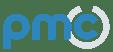 PMC_Primary_Logo